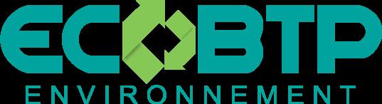 Ecobtp environnement